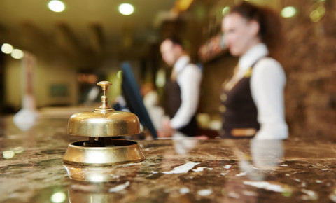 tourism-travel-accommodation-hospitality-hotel-reception-bell-concierge-123rf
