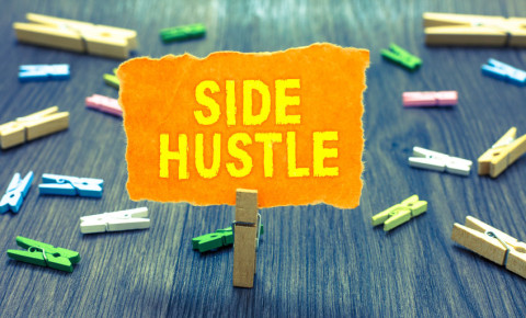 Side hustle 123rf 123rfbusiness 123rflifestyle small business