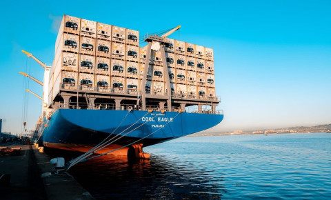 cool-eagle-container-shipjpg