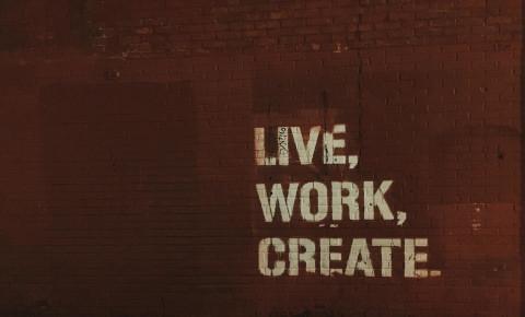 Live Word Create Jon Tyson Unsplash