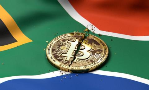 cracked-bitcoin-on-south-african-flagjpg
