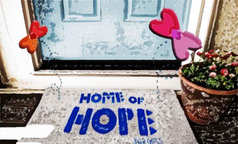 home-of-hopejpg