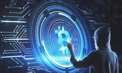 bitcoin-cryptocurrency-hackingjpg
