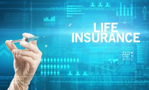 life-insurance-doctor-gloved-hand-holding-syringejpg