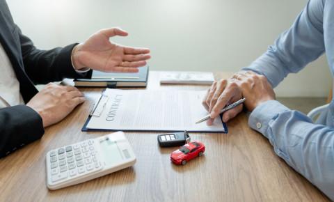 car-contractjpg