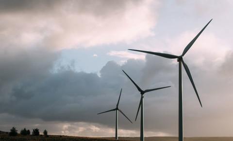 200113windfarmjpg wind farm, renewable energy