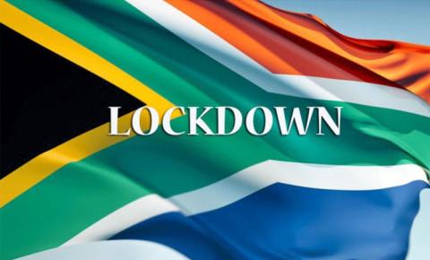 200406-lockdowngif