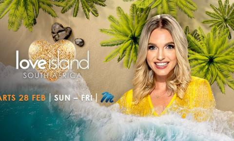 love-island-sa
