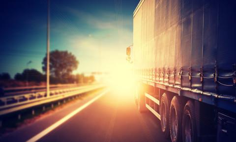 Trucks 123rf