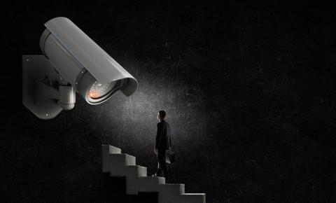 CCTV surveillance Big Brother camera 123rf 123rfbusiness 123rflifestyle