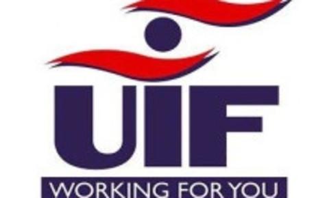 uif-logo2jpg