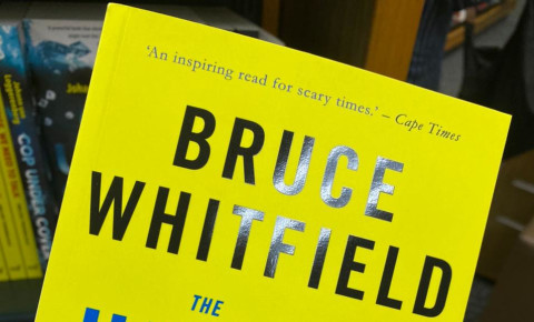 bruce-whitfield-the-upside-of-downjpeg