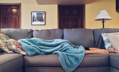 sleeping-on-couch-apartment-rented-property-pexels-photo-269141jpeg
