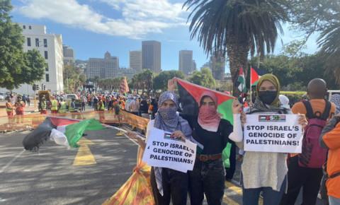 210512-palestine-march-ct-ejpg