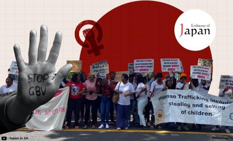 un-women-news24-thumbnailjpg