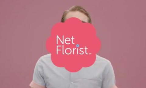 netflorist-haroldpng