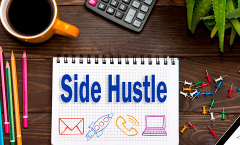 Side hustle 123rf 123rfbusiness 123rflifestyle