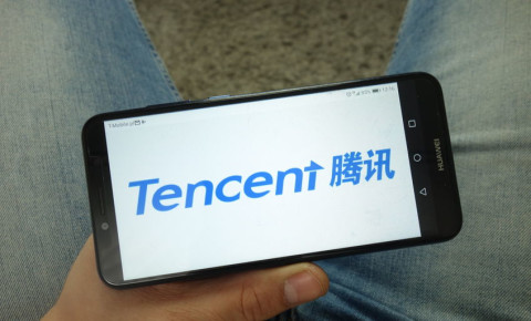 Tencent 123rf 123rfbusiness