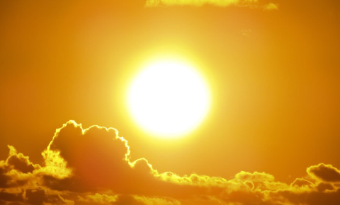 heat-sun-sky-weather-image-pexels-photo-301599jpeg