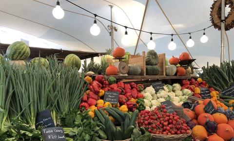 ozcfm-market-oranjezicht-city-farmjpg