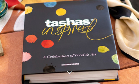 tashas-inspired-book