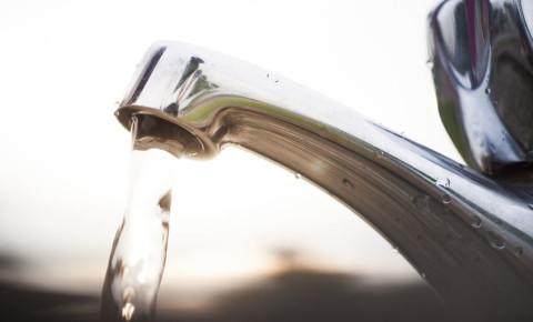 water-tap-faucet-plumbing-123rf