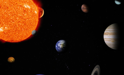 solar-system-1789557-1920jpg