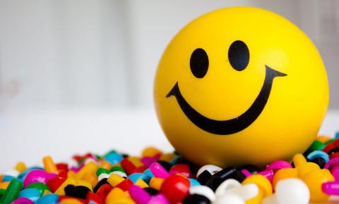 Smiley face 123rf emoji