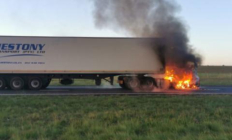 201125-benoni-truck-fire-edjpg