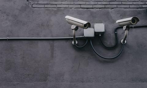 cctv-camera-street-surveillance-pexels-photo-430208jpeg