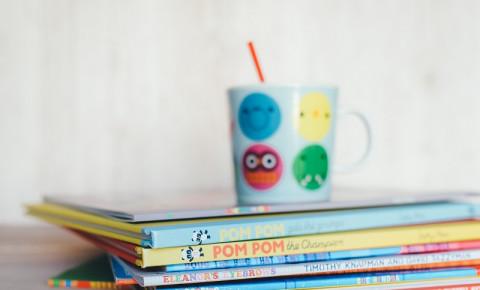 childrens-books-reading-kids-fun