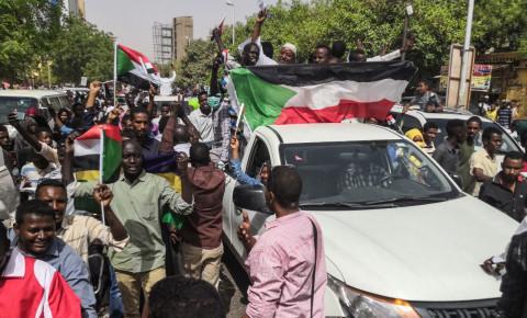 sudan-new-newjpg