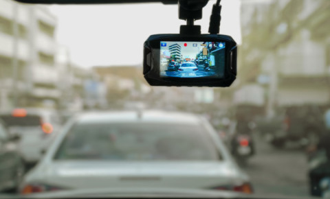 car-video-recorder-picture-id807340952jfif