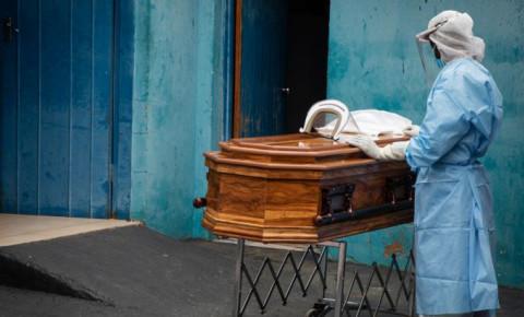 bk-coffin-prepjpg