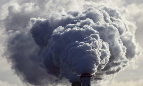 Air pollution power plant energy electricity 123rfbusiness 123rfpolitics