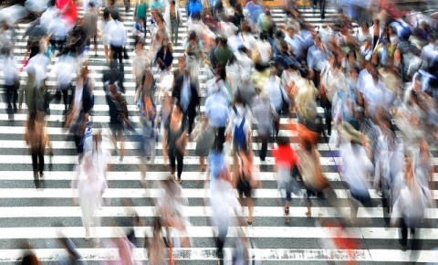 crowd-people-pixabayjpg