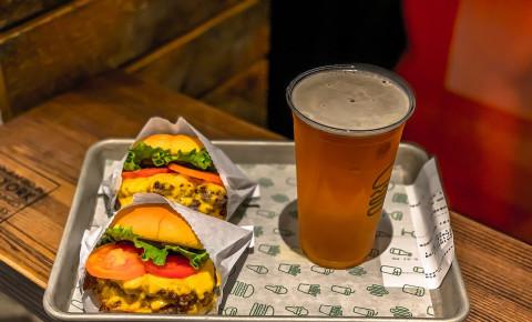 beer-and-burgerjpg