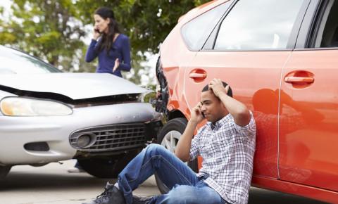 car-insurancejpg