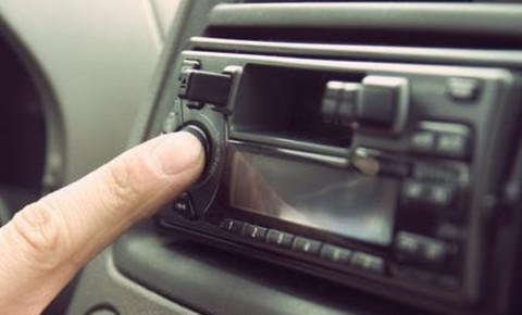 car-music-audio-controls-radio-pexelsjpg