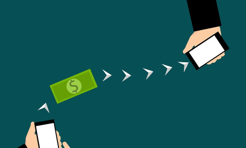 money-transfer-mobile-banking-electronicjpg
