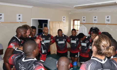 masiphumelele-rugby-clubpng