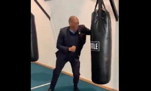magashule-boxingpng