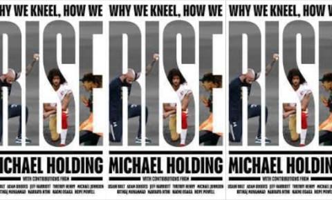 why-we-kneel-how-we-risejpg
