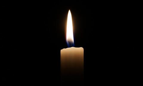candlejpg