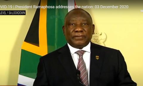 ramaphosa-3-decpng