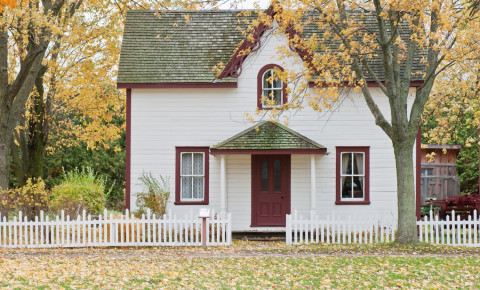house-home
