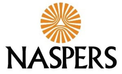 naspers-logo3jpg
