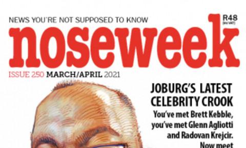 april-2021-noseweek-coverjpg