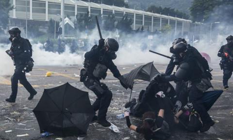 191001-hk-protestjpg