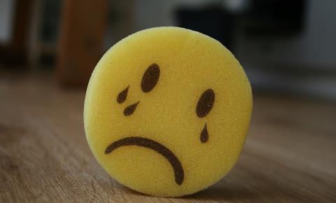 sad-emoji-emoticon-smileyjpg